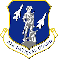 California Air National Guard